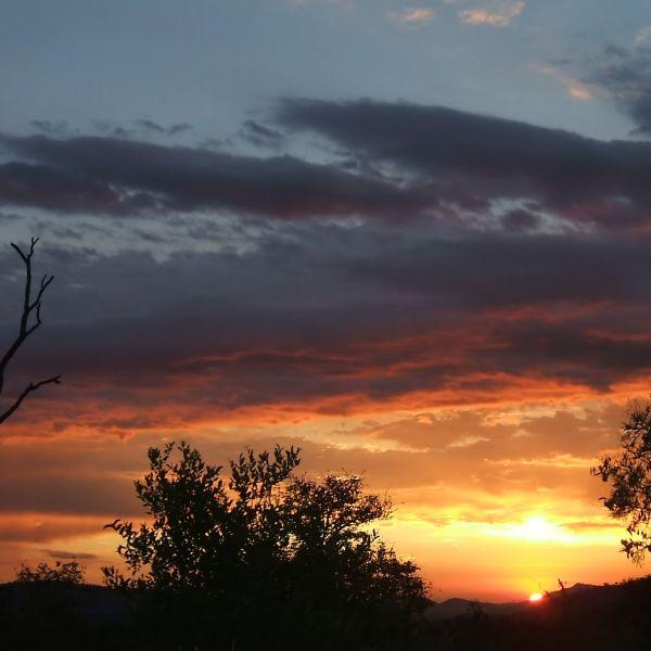 african-sunrise-1359276
